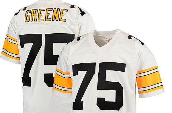 competitive price 1c25f 01a89 Pittsburgh Steelers Christmas Gift Guide: 10 Steelers presents