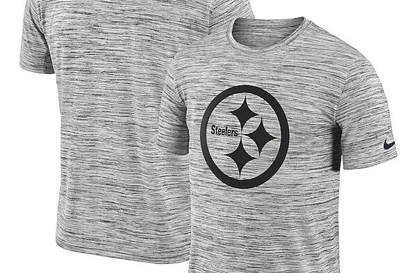 ca5f4cc6c Must-have Pittsburgh Steelers items for the 2018-19 season