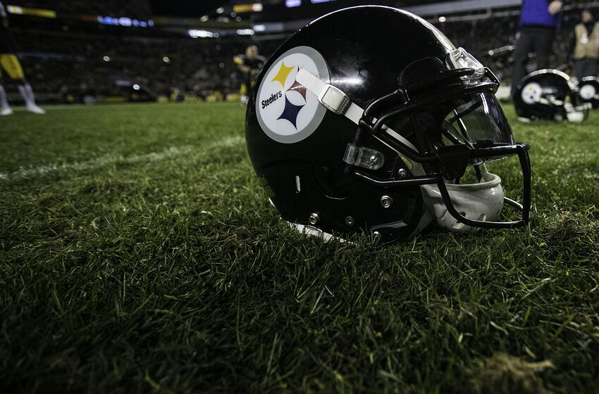2e5bf2b32 Steelers ranked 18th in Peter King s recent NFL power rankings