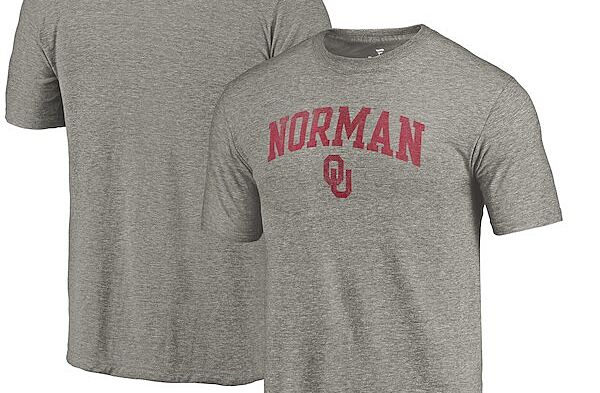 hot sale online fbccf 6c9f5 Must-have Oklahoma Sooners items for football season