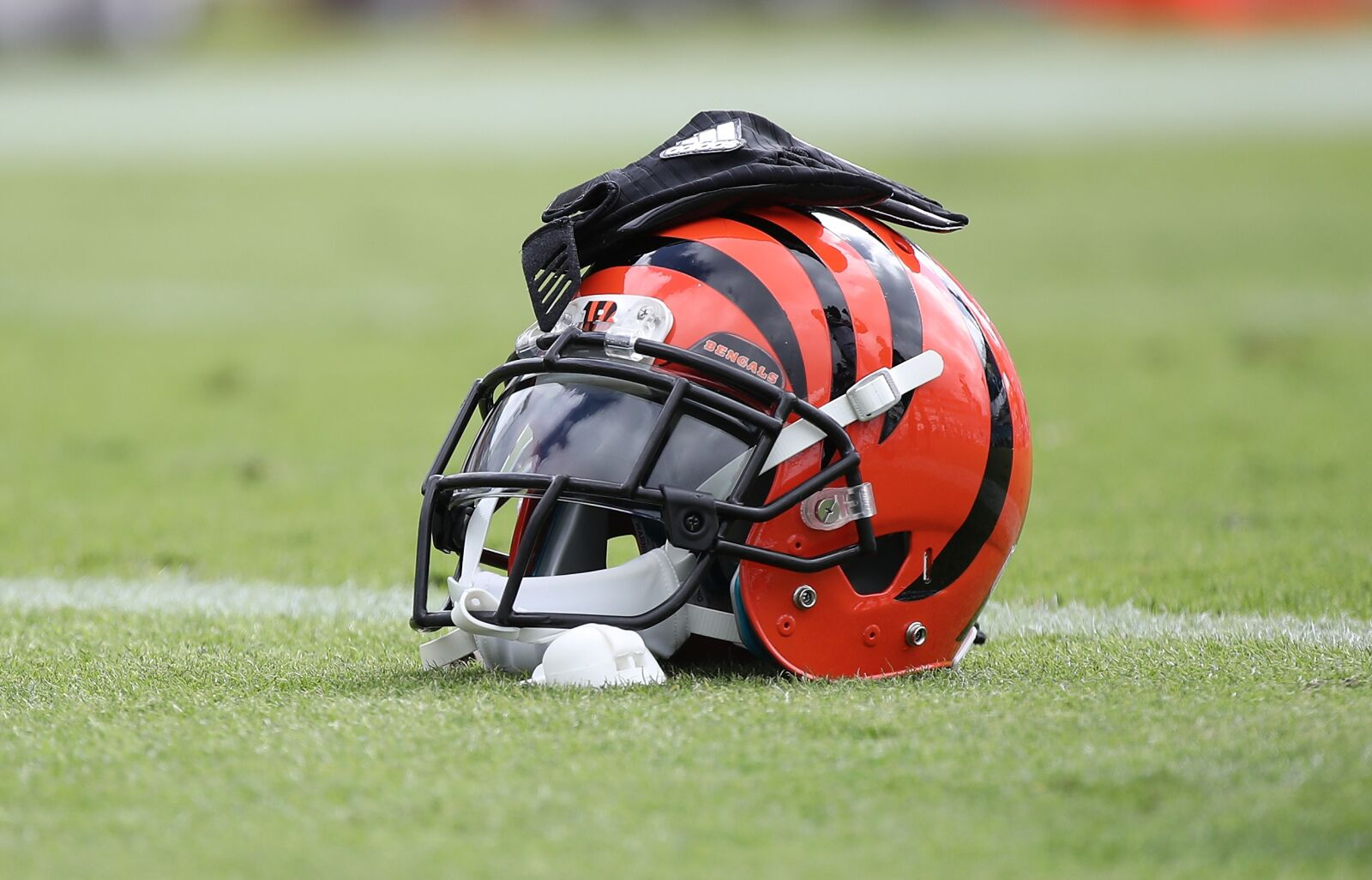 As Time Passes, Cincinnati may opt for Experience Over Promise at DC