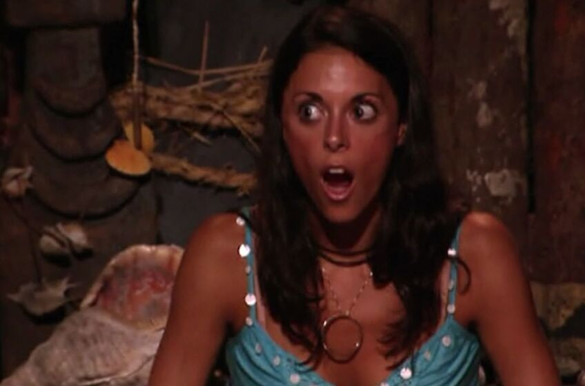 Survivor Game Changers Spoilers Voted Out Former Players React