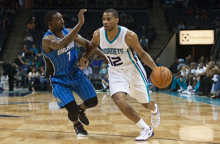 7d200297c657 Charlotte Hornets vs Orlando Magic game preview