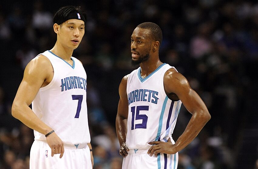 4919665431d Charlotte Hornets  Jeremy Lin and Nicolas Batum in the Top-10 for ...