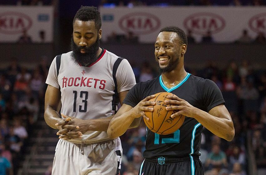 82cde42b57bf The Charlotte Hornets Extend Their Win Streak to Seven Games With Their  Victory Over Houston