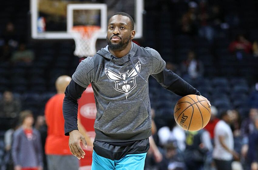 Charlotte Hornets Really Need Kemba Walker to be an All-Star 51d4cb3e9
