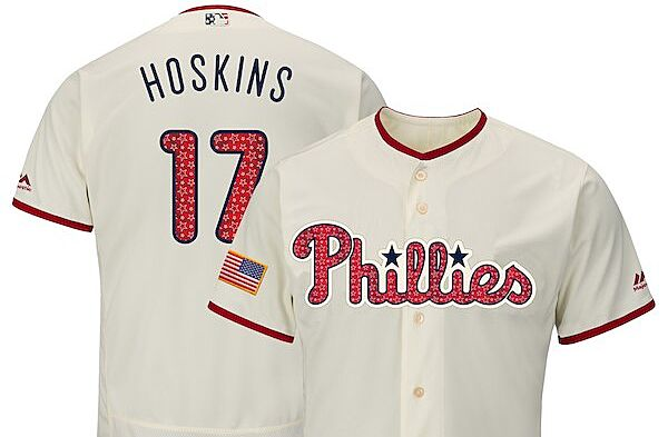 cd8724da9 Get ready for July 4 with Philadelphia Phillies gear