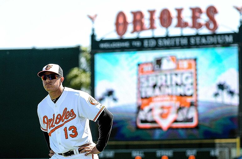 739f5e3cc Uni Watch Power Rankings  Where do the Orioles rank