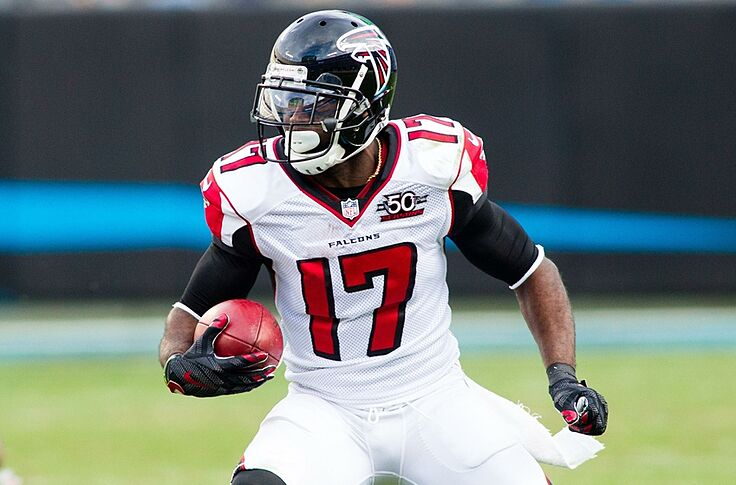 check out e7a92 42dd2 Baltimore Ravens: Devin Hester to Return Kicks? No Thanks