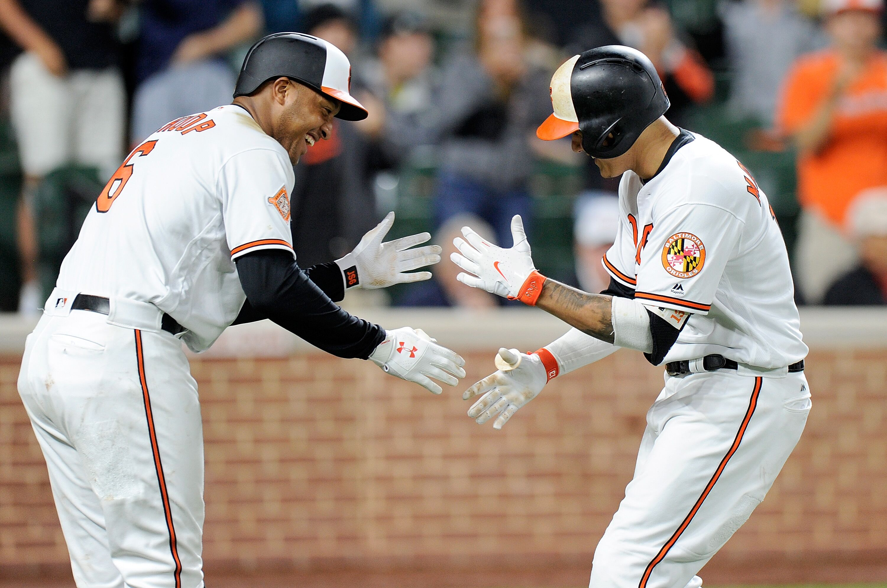 Baltimore Orioles: Outrage in Team Nears Fever Pitch ...