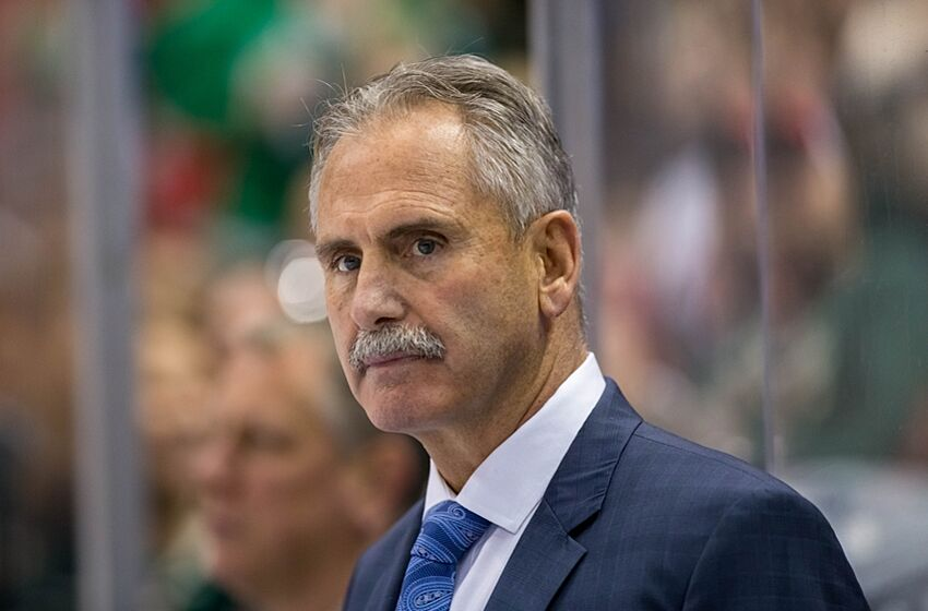 Image result for willie desjardins