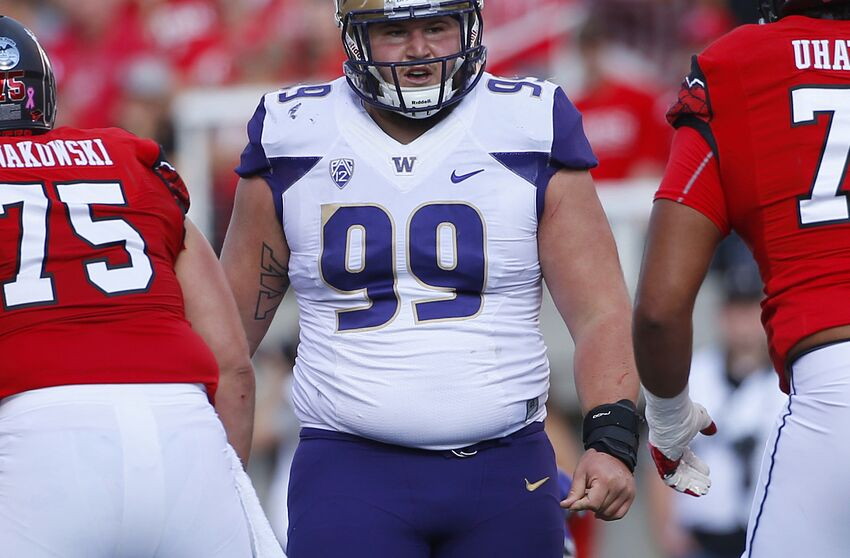 aad4f08f (Photo by George Frey/Getty Images) Local Caption ***Greg Gaines