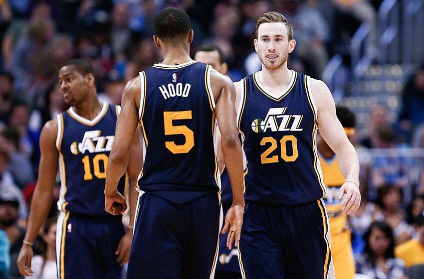 d9a8535d4 Utah Jazz 2015-16 Review  Rodney Hood