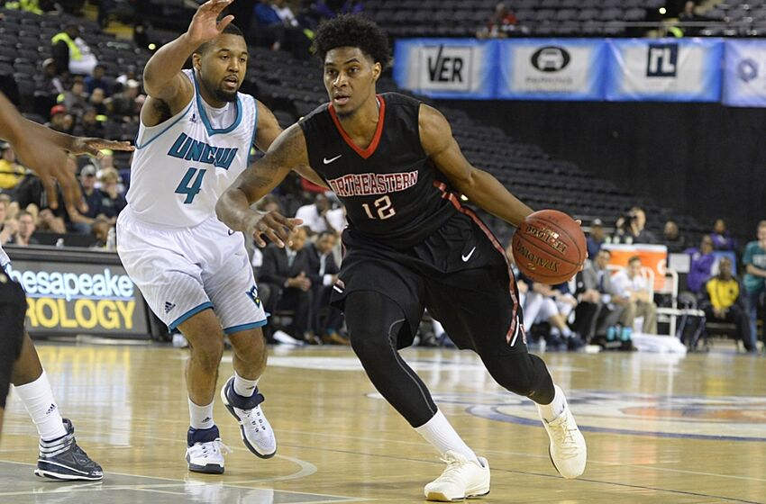 Utah Jazz Sign Free Agent G/F Quincy Ford to Contract