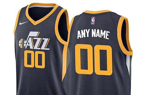 a38720301 Utah Jazz NBA Playoffs Gift Guide