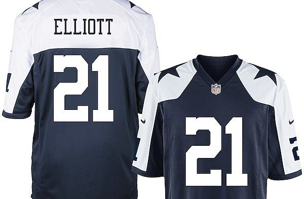 1d2231e60122c2 Dallas Cowboys: 10 must-have items for the NFL Playoffs