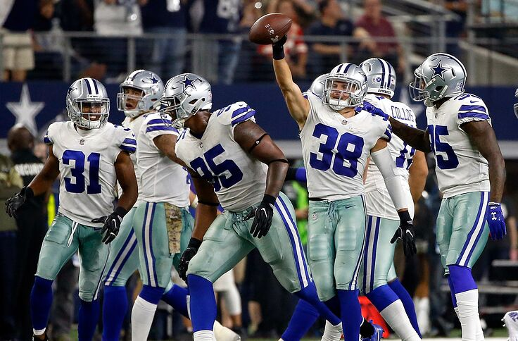 Image result for when did the cowboys win the super bowl