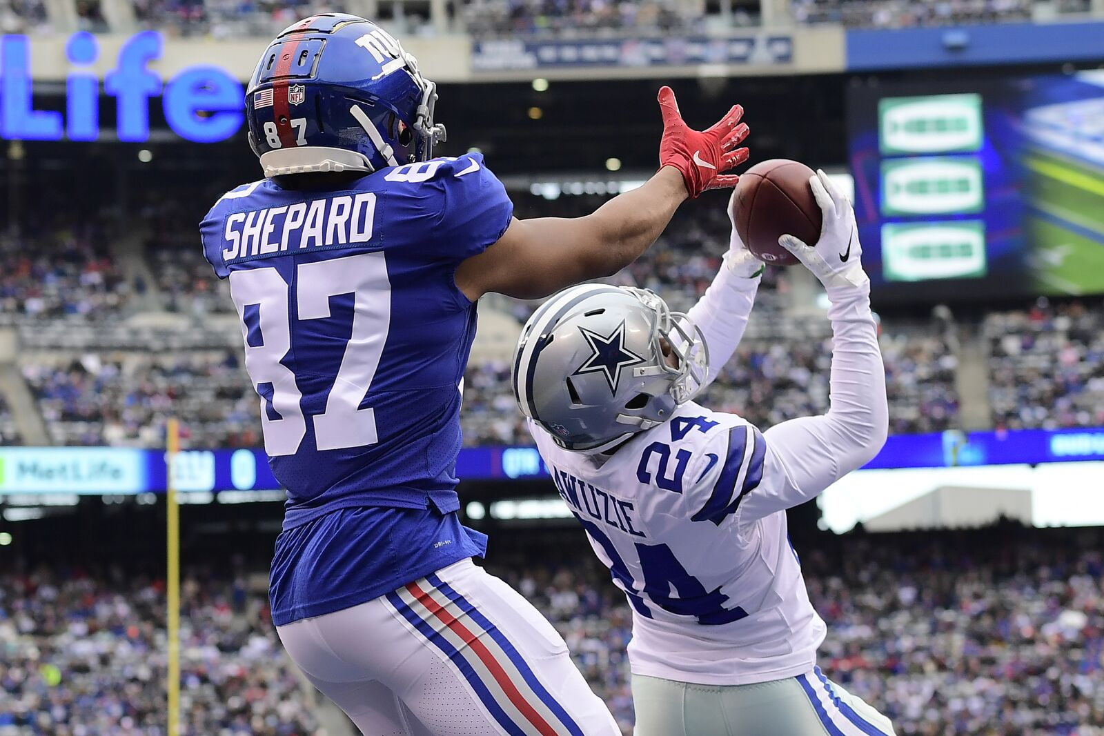 Dallas Cowboys: 3 potential break out players in 2019