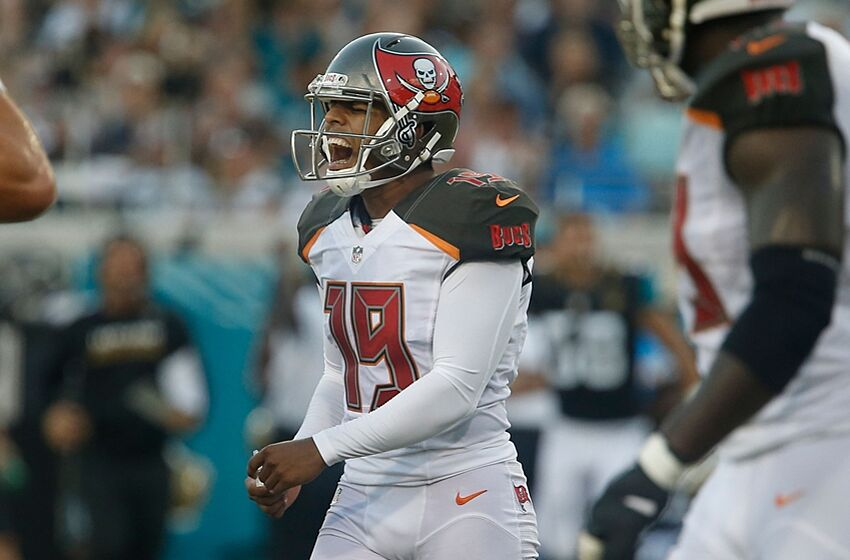 1750084dc8d Roberto Aguayo Gets Advice, Issues Are Shed New Light