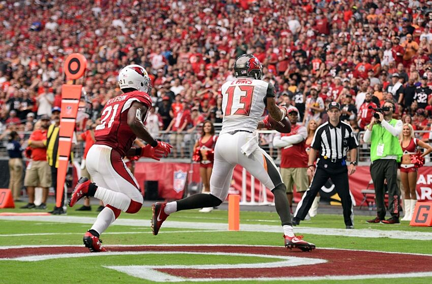 ac0a018e7cd Mike Evans Faces Another Monumental Challenge Against Broncos