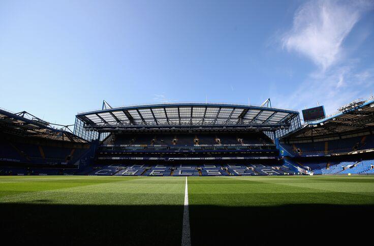 Score predictions for Chelsea's Premier League clash with Arsenal