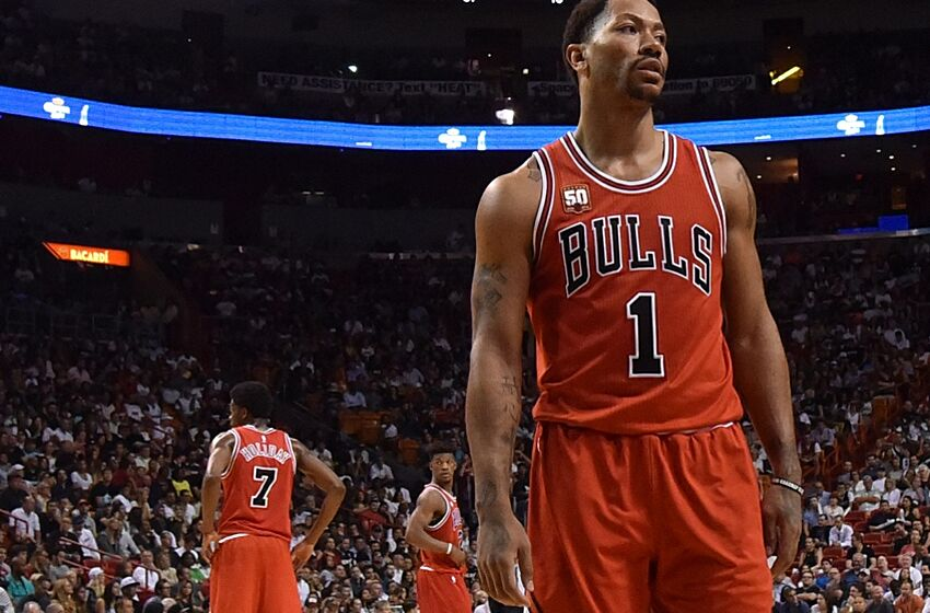 derrick rose was nearly a philadelphia 76ers point guard