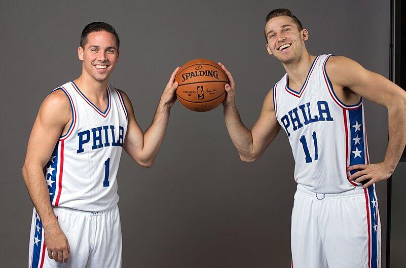 Philadelphia 76ers  New Year 9e55942f0