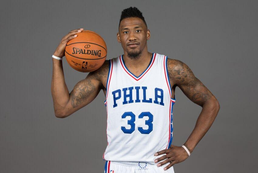 Top 3 Nba Scorers 2014 | Basketball Scores