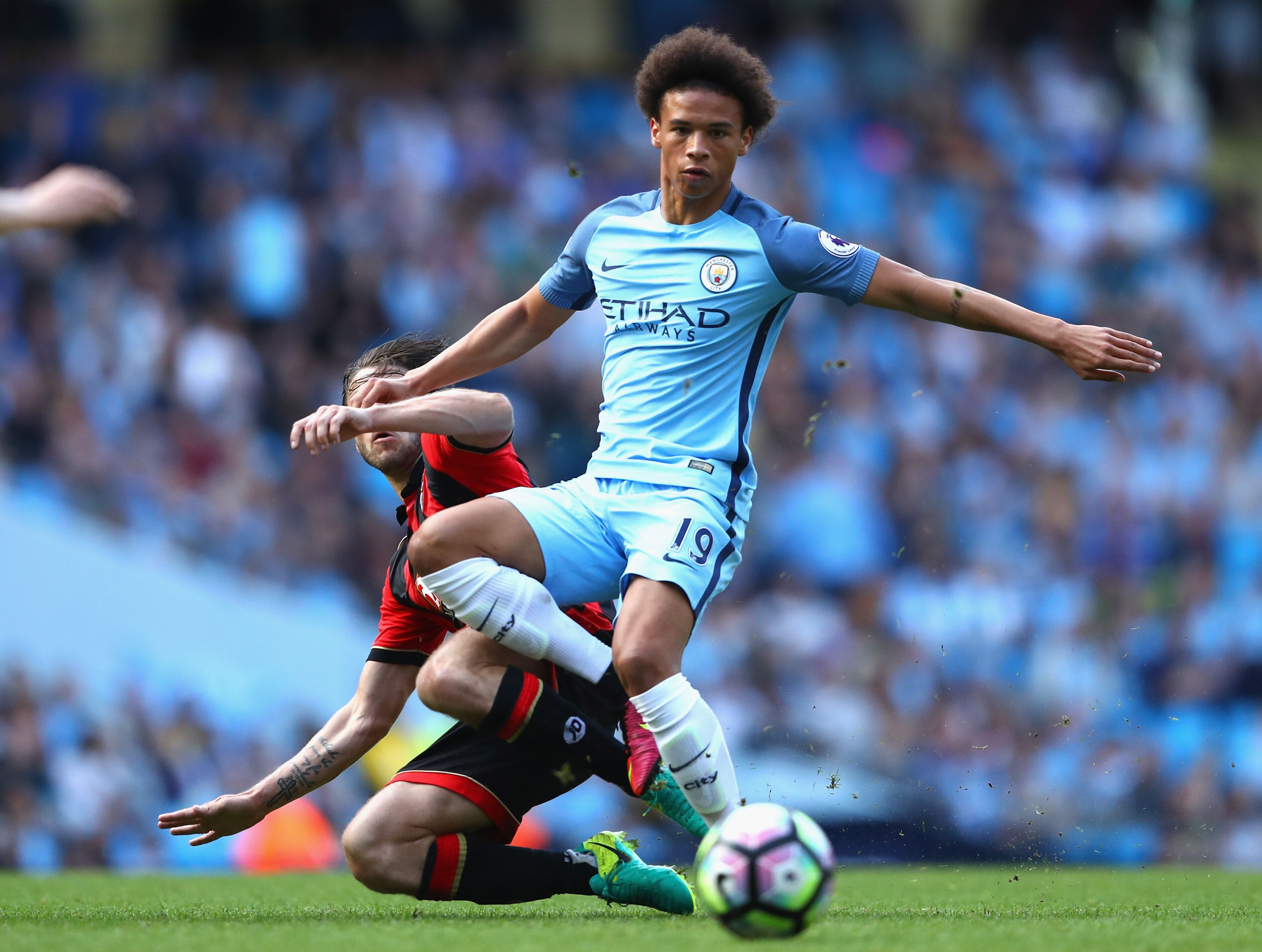 Image Result For Watford Fc Vs Manchester City Tickets