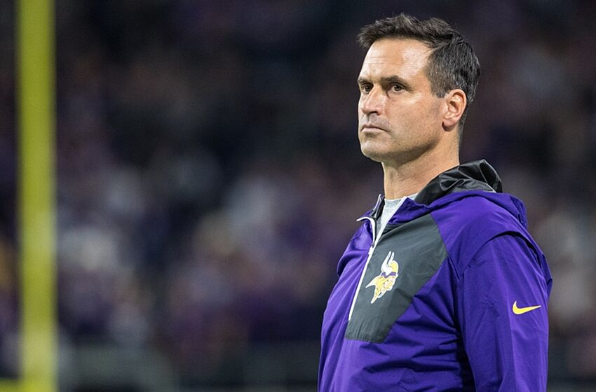 011bf02b3 Did Mike Priefer earn an NFL head coaching job after Thursday