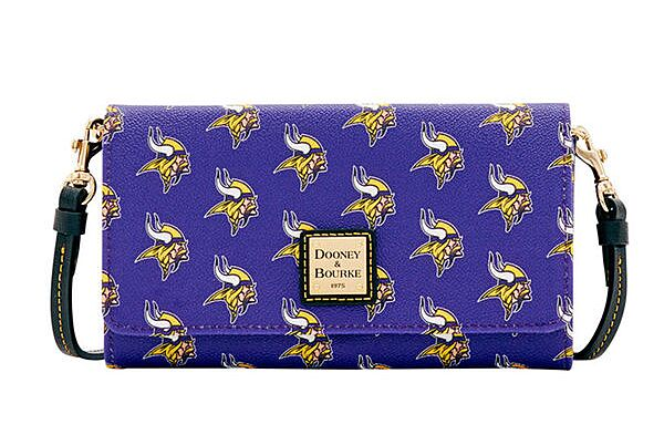 Minnesota Vikings Gift Guide For Women  10 must-have gifts cee31aa7f