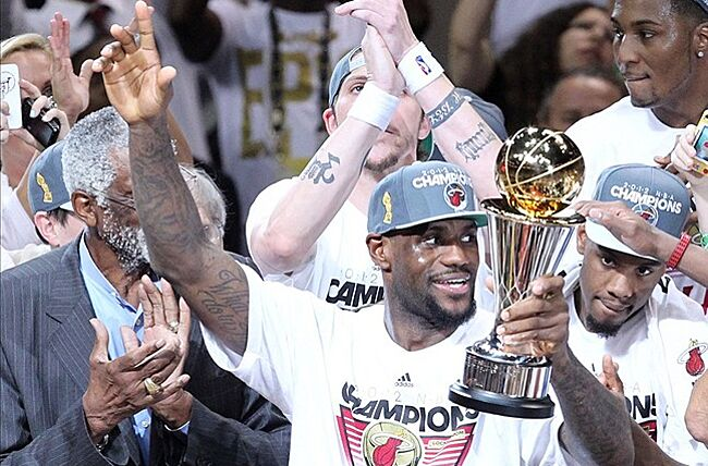 a6fe3979014 What LeBron James winning his first championship means for his ...