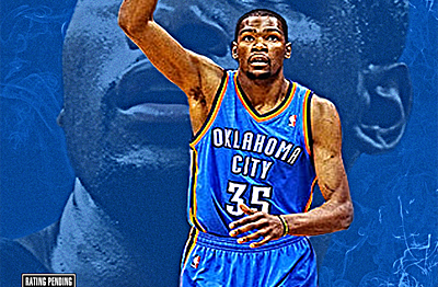 fe7014463ea1 NBA 2K14  Video of Kevin Durant playing the game for the first time ...