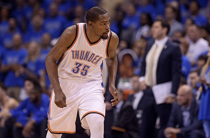 4000a304058b Recapping day one of Thunder free agency