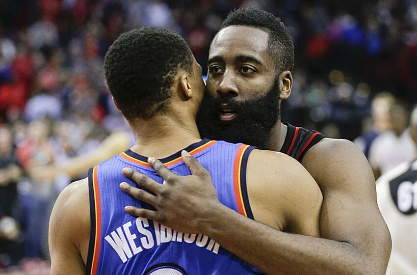 4801ddc3c24c 2017 NBA All-Star Game  After second returns Westbrook remains third