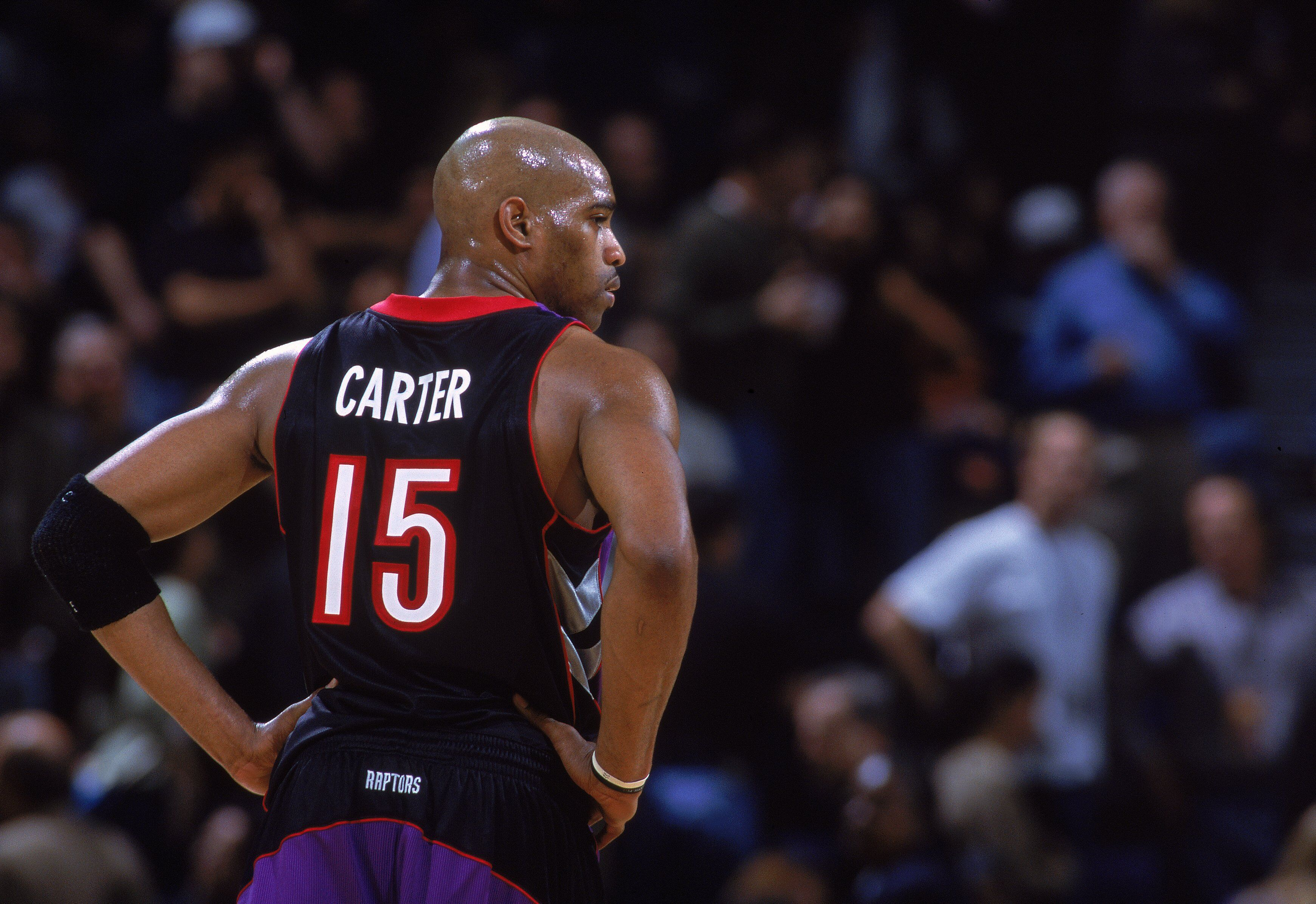 Image result for vince carter