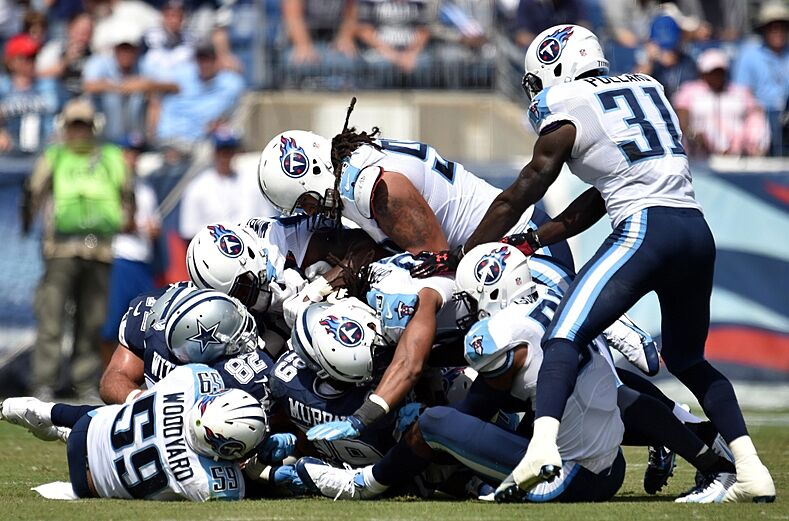 08133f1d Tennessee Titans: Exotic Smash Mouth Defense?