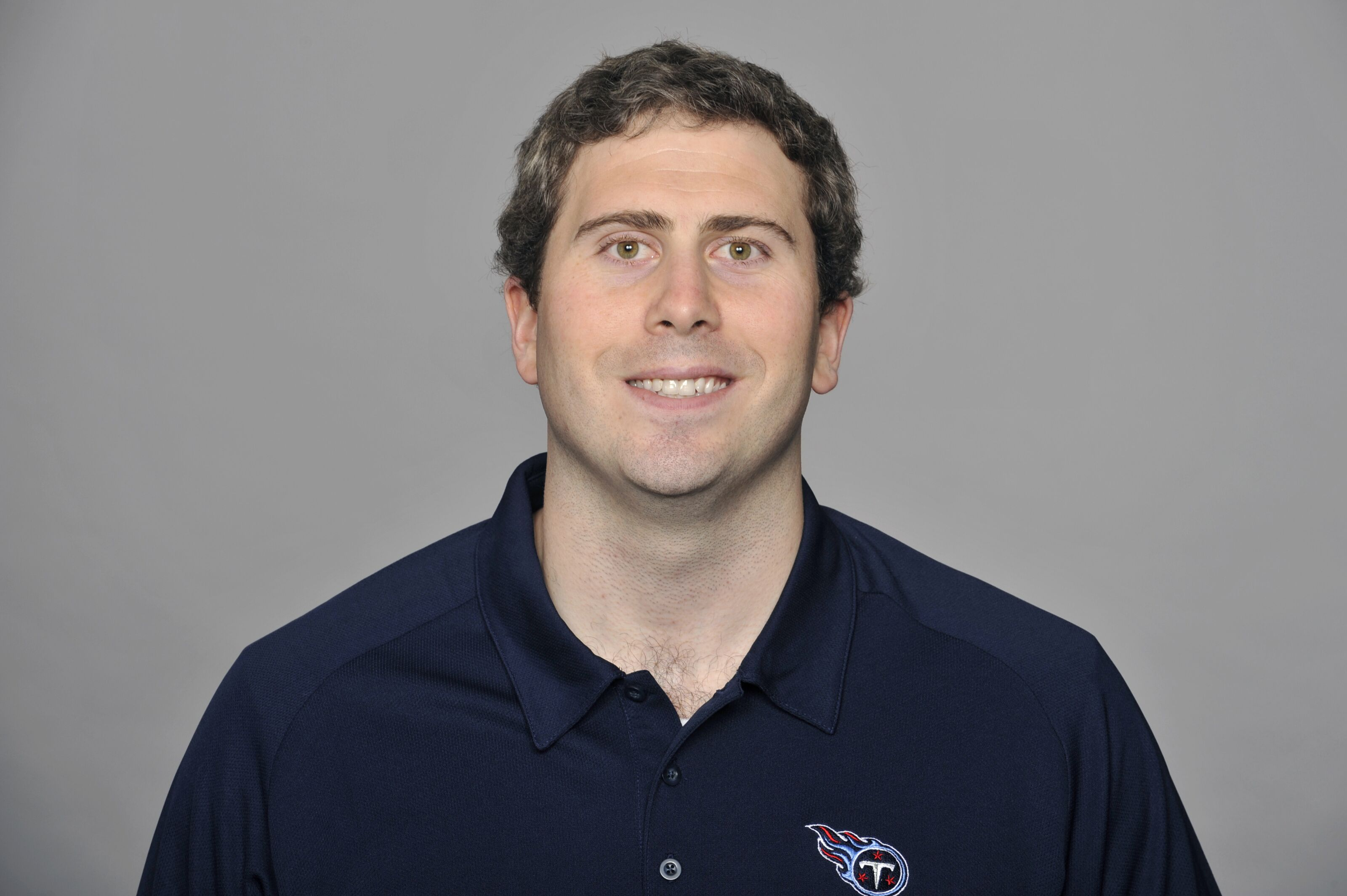 Pros and Cons of new Tennessee Titans OC Arthur Smith