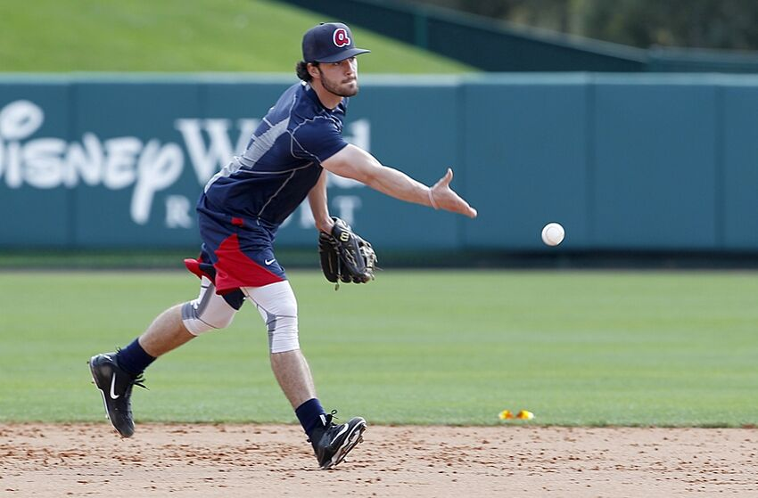 For Atlanta Braves, the Training may extend far beyond Spring