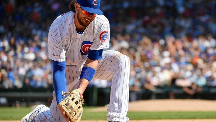 cubs vs braves 2020 tickets
