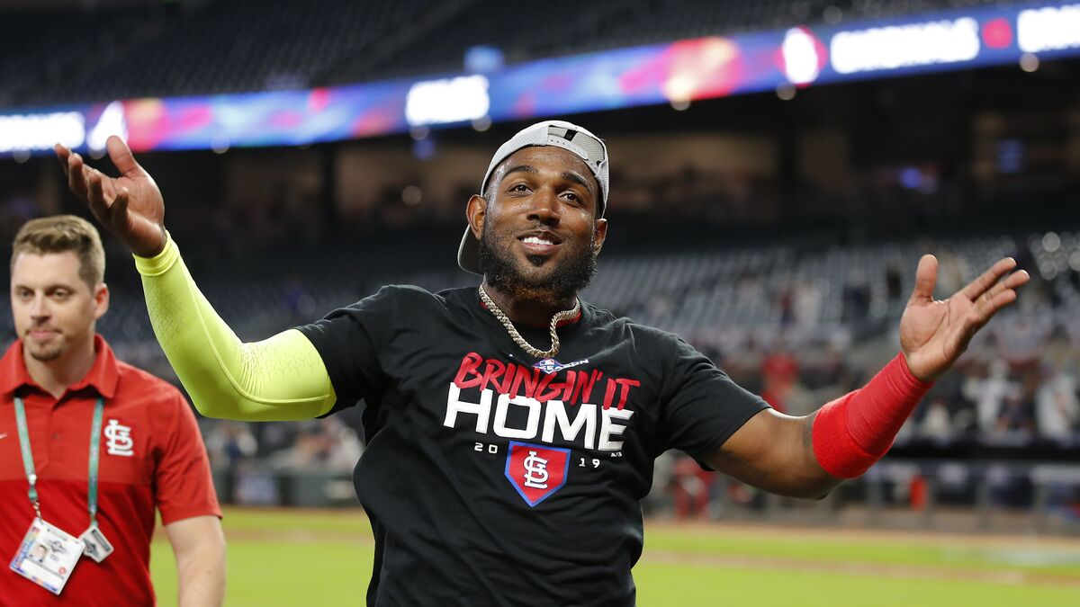 The Atlanta Braves have signed Marcell Ozuna: 3 important takeaways