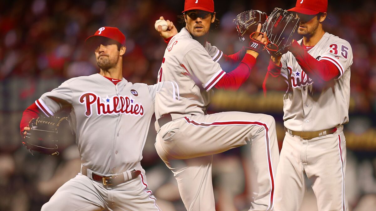 Atlanta Braves: The Pros and Cons of Cole Hamels Signing