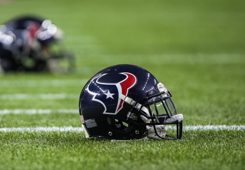 Image result for texans vs jaguars predictions