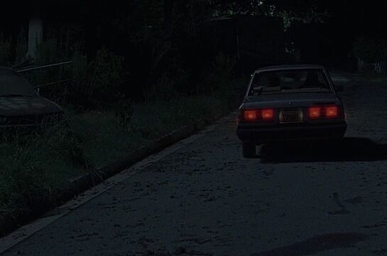 the walking dead shedding some light on gabriel s car scene in 709