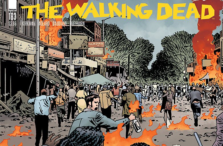 the walking dead comic 183 download