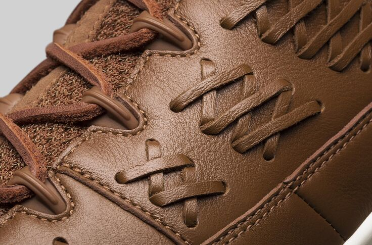 5dd1fc2abf1c20 Jordan strikes out with its  Baseball Glove  9 retro release