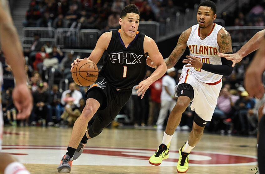 0633912d3677 Devin Booker Should be Completely off the Trading Block