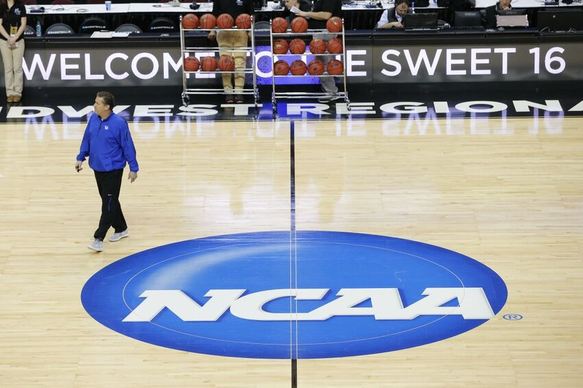Kentucky Wildcats Basketball Full 2015 16 Schedule: What We Know About The 2015-16 Kentucky Wildcats