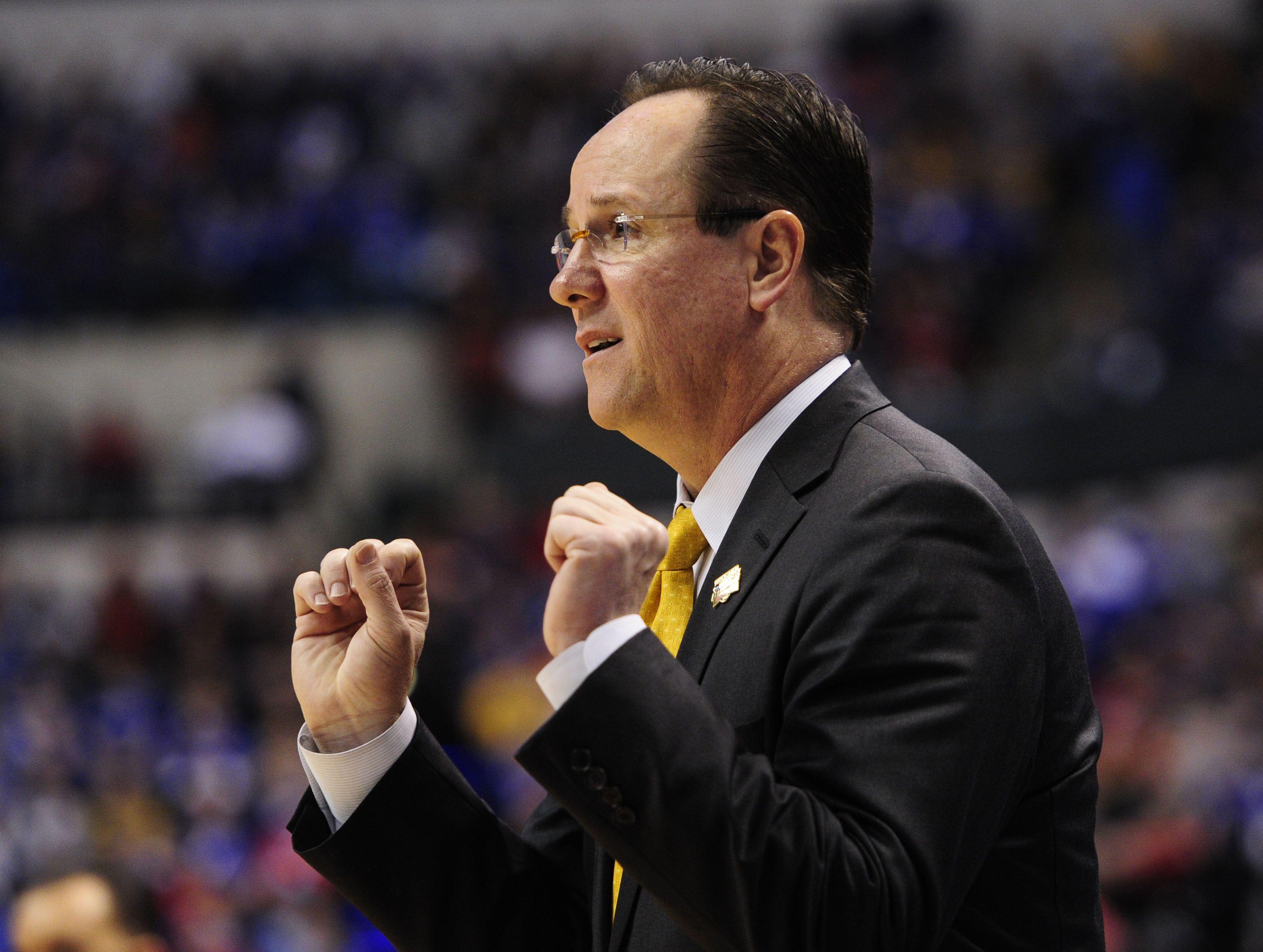 Uk Basketball: Kentucky Basketball: KSR's Drew Franklin Becomes An