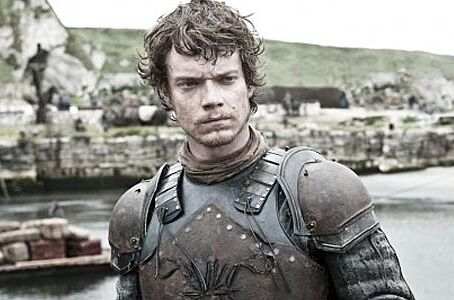 Game of Thrones-inspired names for boys becoming more